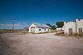 Silver Tip, Wyoming (9097554934).jpg