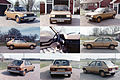 Simca Chrysler Talbot Horizon GLS 1979.jpg