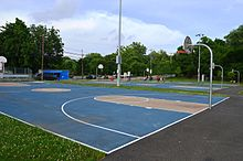 Norristown Pennsylvania Wikipedia