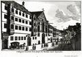 Simon Grimm Jesuitenkolleg Augsburg.png