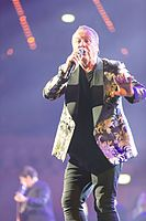 Simple Minds - 2016330230109 2016-11-25 Night of the Proms - Sven - 1D X II - 1090 - AK8I5426 mod.jpg