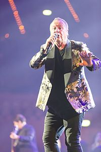 Jim Kerr Simple Minds - 2016330230109 2016-11-25 Night of the Proms - Sven - 1D X II - 1090 - AK8I5426 mod.jpg