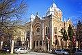 Sinagoga din Cartierul Fabric.jpg