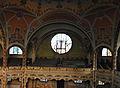 Sinagoga u Subotici 0002.jpg