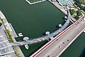 Singapore (SG), View from Marina Bay Sands -- 2019 -- 4718.jpg
