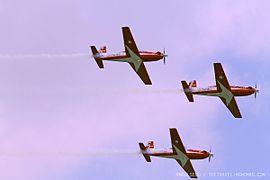 Singapore Airshow 2014 (12750181074)