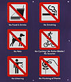Singapore Prohibition-signs-10.jpg