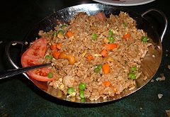 Singapore fried rice.JPG