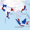 Singaporean Homelands, All Three.png