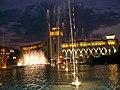 Singing Fountain Yerevan (25) (28297371032).jpg