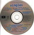 Singles Original Motion Picture Soundtrack (Album-CD) (US-1992).jpg