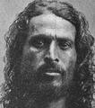 Sinhalese of Sri Lanka Caucasoid Australoid Negrito.png