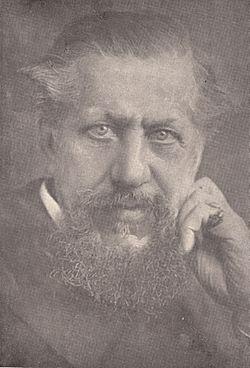 Sir edwin arnold (1832 1904)