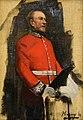 Sir James Bain (24703784268).jpg