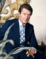 Sir Roger Moore Allan Warren.tif