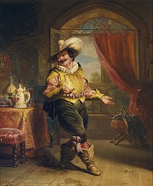Sir Toby Belch (Hall, 1854).jpg