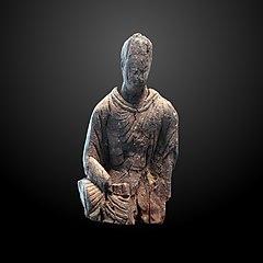 Buddha EO 1100
