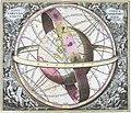 Situs Terrae circulis coelestibus circundatae - CBT 5869948FXD.jpg
