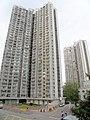 Siu Hin Court (clear view).jpg
