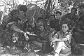 Six Day War. Soldiers in the field. May 1967. D325-068.jpg