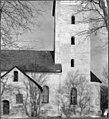 Skånela kyrka - KMB - 16000200130348.jpg