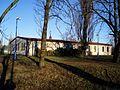 Skautská klubovna v Kuklenách.jpg