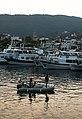 Skiathos harbor - panoramio.jpg