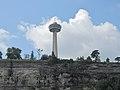Skylon Tower, Niagara Falls (470607) (13489281263).jpg
