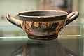 Skyphos black-figure pottery, Quadriga, 480 BC, Prague NM-H10 2304, 151899.jpg