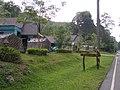 Sleeping Shelter at Sam Lan WaterFall - panoramio - CHAMRAT CHAROENKHET (2).jpg