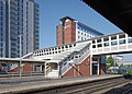 Slough railway station MMB 08.jpg