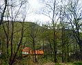 Slovakia15VelkaLodina19.JPG