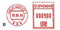 Slovakia stamp type BB8B.jpg