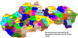 Slowakei okresy.png