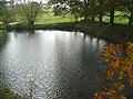 Small reservoir, Rails Lane, Luddenden - geograph.org.uk - 1019567.jpg