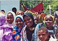 Smiling girls in Tanzania (5761990097).jpg