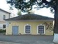 Smolensk, Tenishevoy Street 23 - 05.jpg