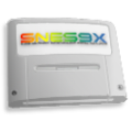 Snes9x cartridge.png