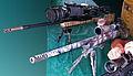 Sniper-rifles001d.jpg