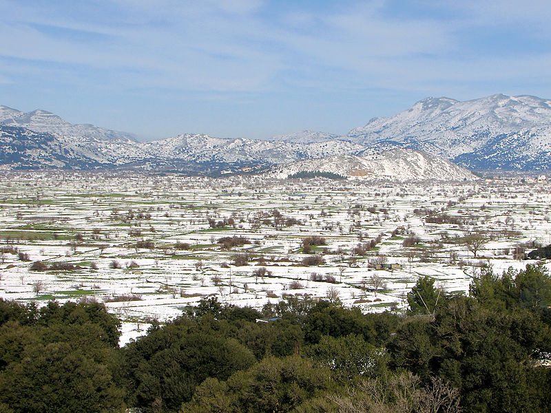 800px-Snow_Covered_Lasithi_Plateau.jpg
