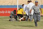 Soccer tournament in Baghdad DVIDS176510.jpg