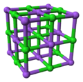 Sodium-chloride-unit-cell-3D-balls-and-sticks.png