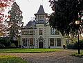 Soest, Eickenhorst voorzijde GM0342wikinr80.jpg
