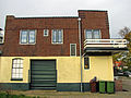 Soest, Middelwijkstraat 38 De Soester (5) GM0342wikinr126.jpg