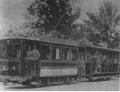 Sofia Tram Knjaschewo 1901.png