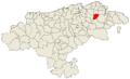 Solórzano Cantabria.png