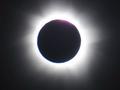 Solar Eclipse - November 13, 2012 (8187623375).png