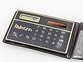Solar calculator with ad-1499.jpg