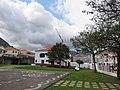 Solar do Ribeirinho, Madeira - IMG 8935.jpg