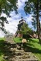 Solbergs kyrka 3.JPG